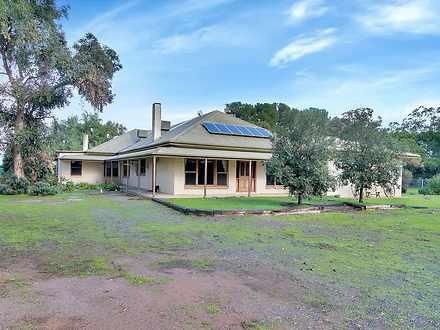 700 Coventry Road, Kudla 5115, SA House Photo