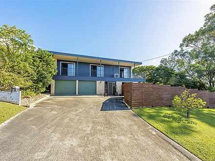 8 Crest Drive, Elanora 4221, QLD House Photo