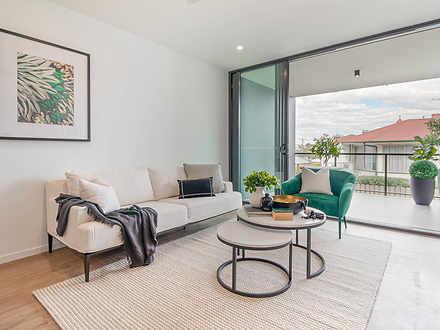 11/37 Kates Street, Morningside 4170, QLD Apartment Photo