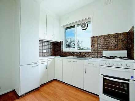 26/637 Orrong Road, Toorak 3142, VIC Apartment Photo