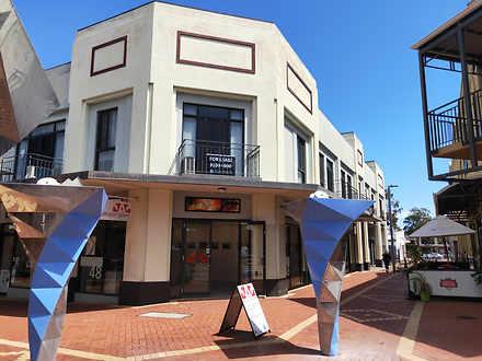 9/48 Central Walk, Joondalup 6027, WA Apartment Photo
