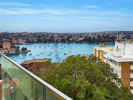 82/67 Carabella Street, Kirribilli 2061, NSW Apartment Photo