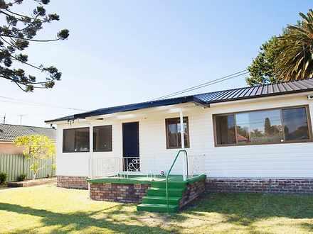 49 Wattle Avenue, Carramar 2163, NSW House Photo