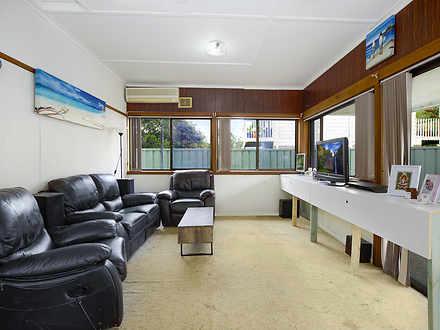 392A Tuggerawong Road, Tuggerawong 2259, NSW House Photo