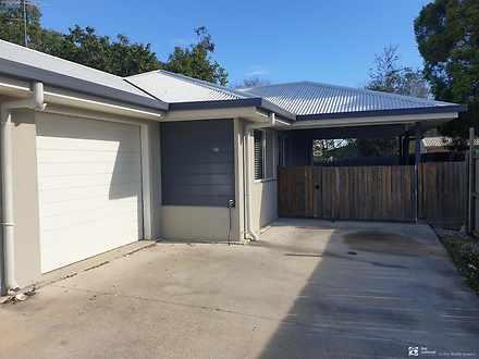2/23 Chubb Street, One Mile 4305, QLD House Photo