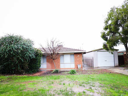 42 Dunn Avenue, Forest Hill 2651, NSW House Photo