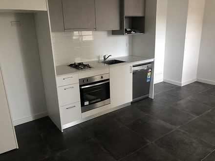 303/15-17 Old Northern Road, Baulkham Hills 2153, NSW Apartment Photo