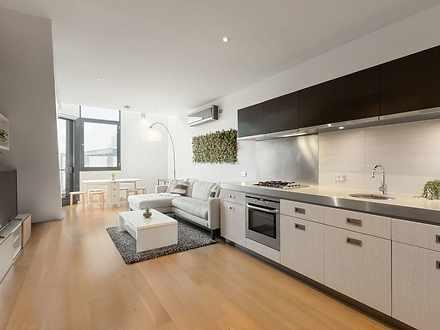 335/539 St Kilda Road, Melbourne 3004, VIC Apartment Photo