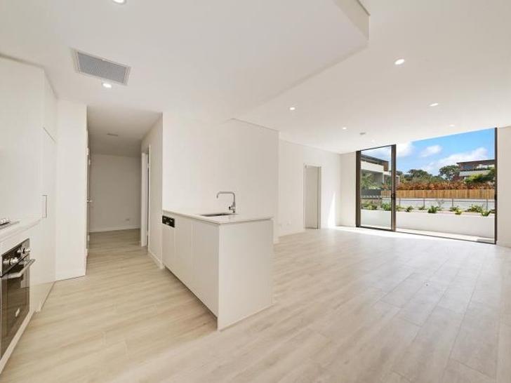 G09/82 Bay Street, Botany 2019, NSW Apartment Photo