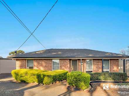 7 Grange Court, Hoppers Crossing 3029, VIC House Photo