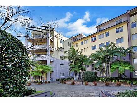 100 William Street, Five Dock 2046, NSW Apartment Photo