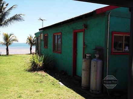 21 Kingsmill Street, Port Hedland 6721, WA Villa Photo