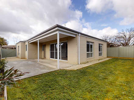 LOT 2/13 Alamein Court, Golden Square 3555, VIC House Photo