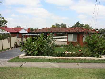 866 Merrylands Road, Greystanes 2145, NSW House Photo