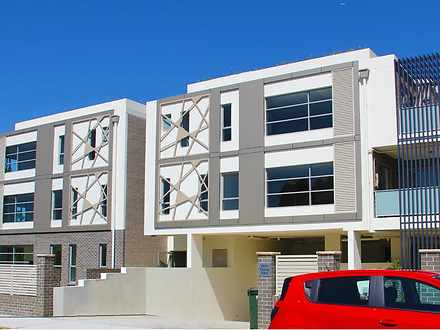 9/548 Liverpool Road, Strathfield South 2136, NSW Apartment Photo