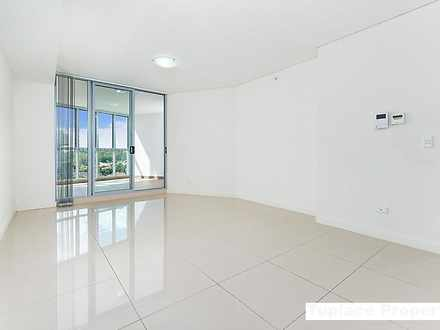1408/299 Old Northern Road, Castle Hill 2154, NSW Apartment Photo