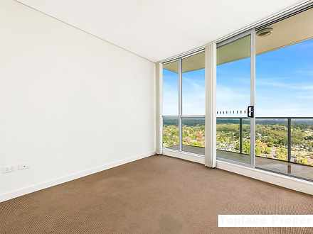 1805/301 Old Northern Road, Castle Hill 2154, NSW Apartment Photo