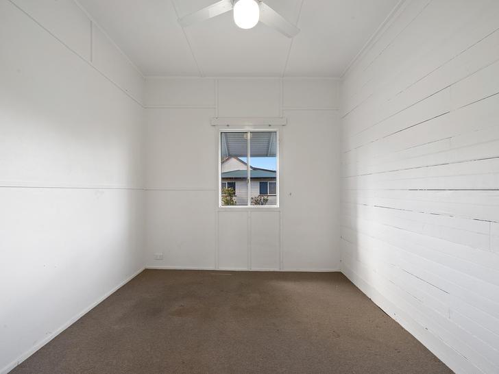 22 Serpentine Road, Pinkenba 4008, QLD House Photo