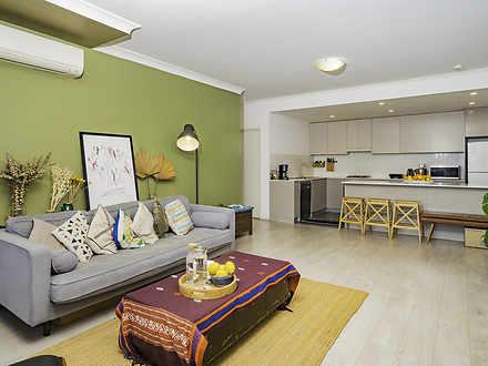 22/20 Matthews Street, Punchbowl 2196, NSW Apartment Photo