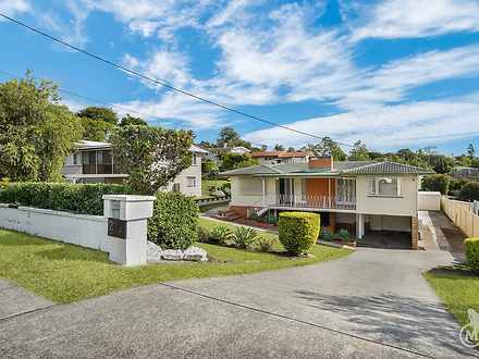 246 Appleby Road, Stafford Heights 4053, QLD House Photo