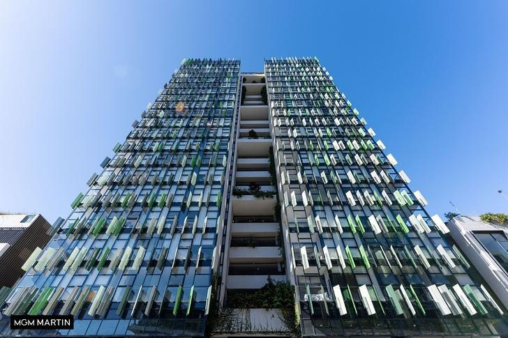 11605/5 Sam Sing Street, Waterloo 2017, NSW Apartment Photo