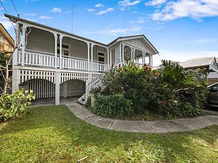 7 Childs Street, Clayfield 4011, QLD House Photo