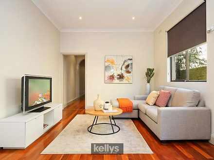 127 Edgeware Road, Enmore 2042, NSW House Photo