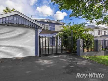 28 Union Street, Mitchelton 4053, QLD House Photo