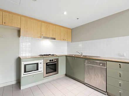 B111/2B Help Street, Chatswood 2067, NSW Unit Photo