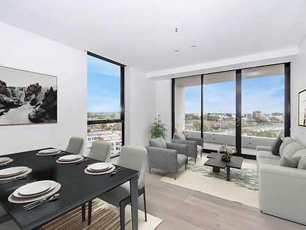 1308/6A Atkinson Street, Liverpool 2170, NSW Apartment Photo