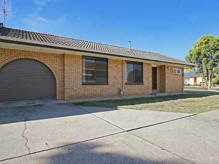 1/447 Alldis Avenue, Lavington 2641, NSW Unit Photo