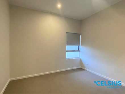 16/32 Whatley Crescent, Mount Lawley 6050, WA Apartment Photo