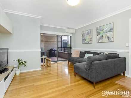 4/2-8 Hill Street, Baulkham Hills 2153, NSW Apartment Photo