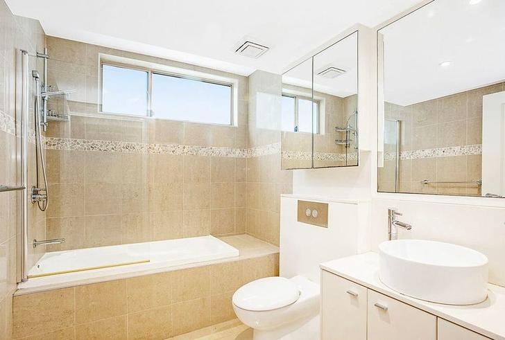 51/4-8 Bobbin Head Road, Pymble 2073, NSW Apartment Photo