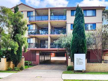 23/24 Luxford Road, Mount Druitt 2770, NSW Apartment Photo