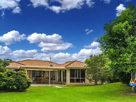 1632 Coolamon Scenic Drive, Mullumbimby 2482, NSW House Photo