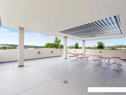 G01/2 Affleck Circuit, Kellyville 2155, NSW Apartment Photo