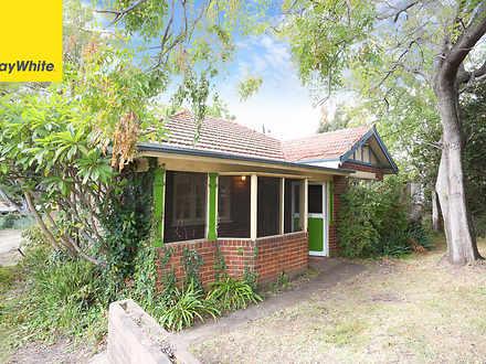 23 Tarrants Avenue, Eastwood 2122, NSW House Photo