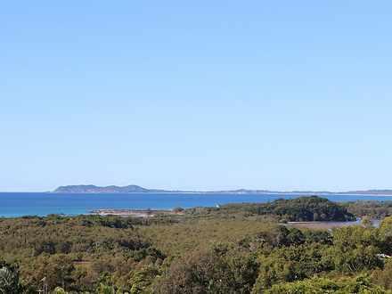 111A Orana Road, Ocean Shores 2483, NSW House Photo