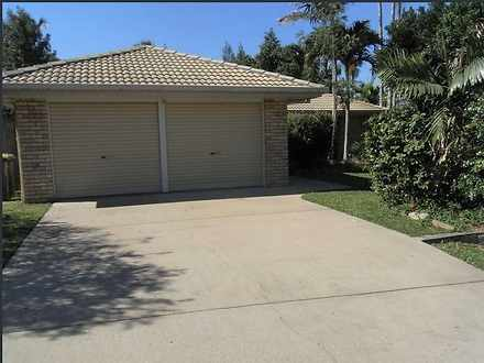 10 Marcella Street, Rural View 4740, QLD House Photo