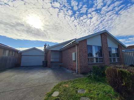 28 Cassinia Crescent, Meadow Heights 3048, VIC House Photo