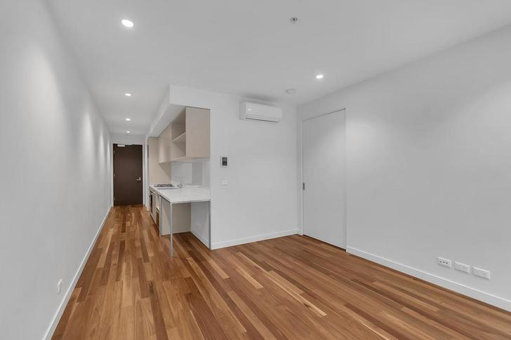 749/18 Albert Street, Footscray 3011, VIC Apartment Photo