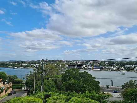 1/17 Quarry Street, Hamilton 4007, QLD Unit Photo