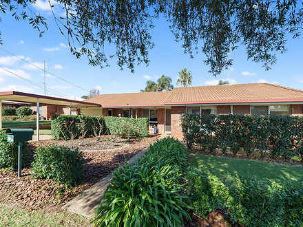 22 Redwood Street, Newtown 4350, QLD House Photo