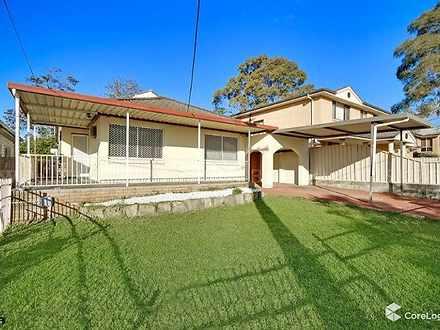 69 Mort Street, Blacktown 2148, NSW House Photo