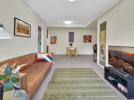 8/140 Percival Road, Stanmore 2048, NSW Apartment Photo