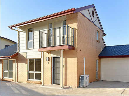 2/3 Albert Place, Payneham 5070, SA Townhouse Photo