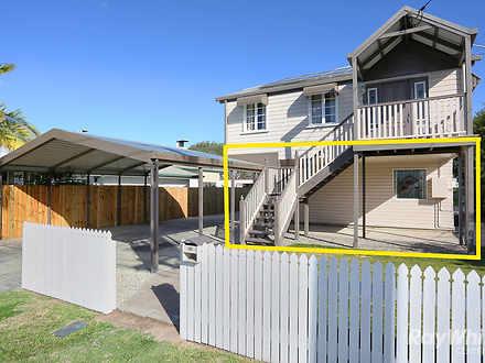 109 Raceview Avenue, Hendra 4011, QLD House Photo