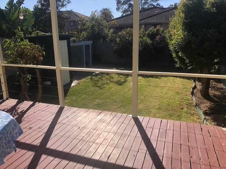 908 King Georges Road, South Hurstville 2221, NSW House Photo