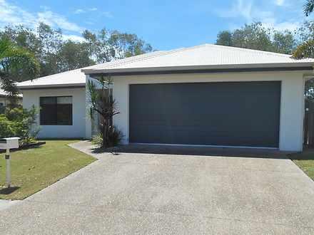39 Quartzborough Promenade, Trinity Park 4879, QLD House Photo